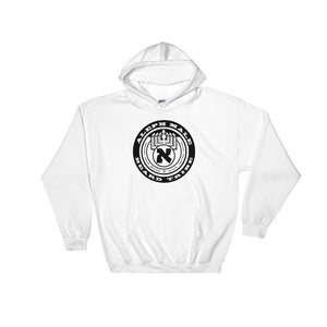 Aleph Male Hoody