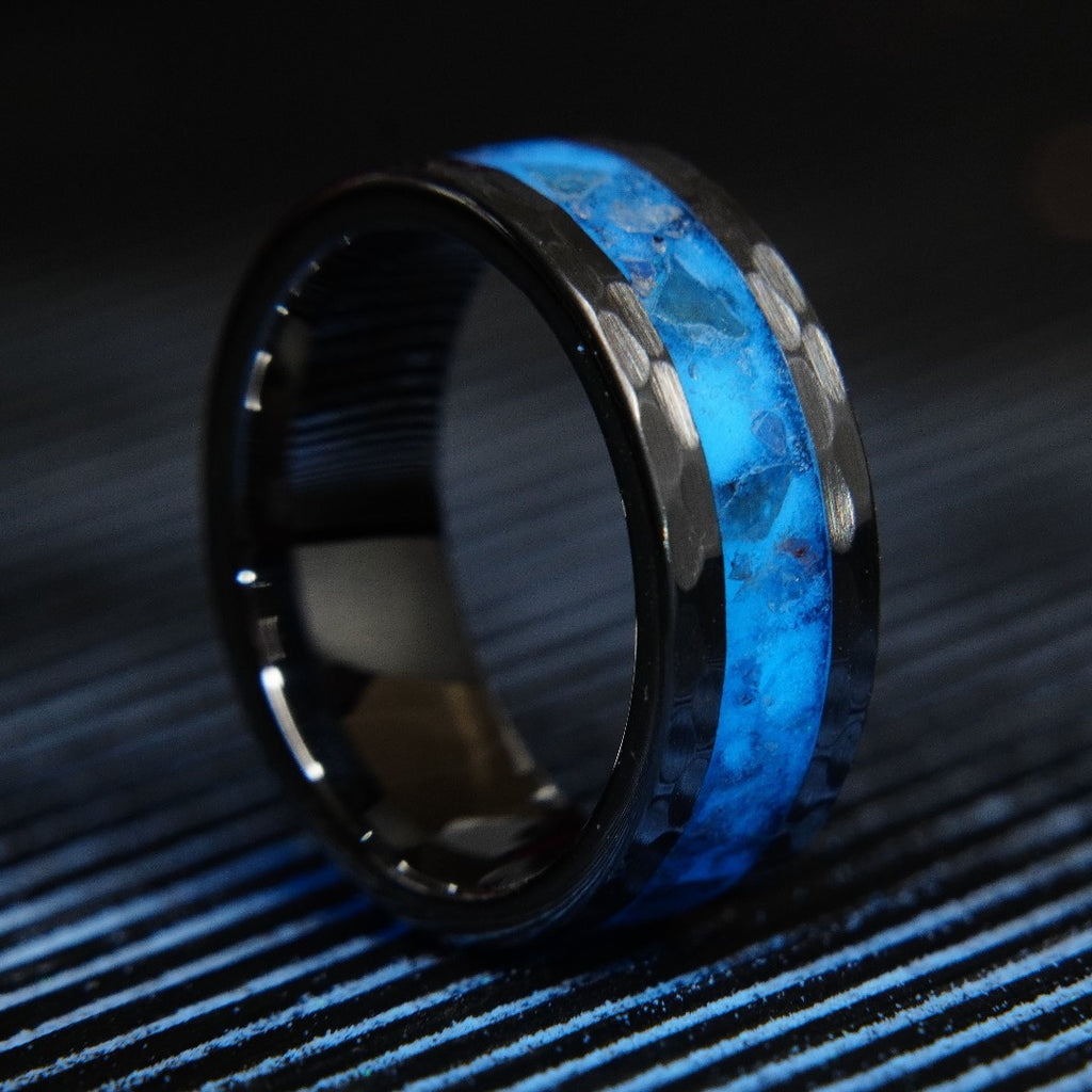 The Frostbite Ring