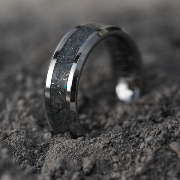 Star Dust™ Ring