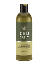 Load image into Gallery viewer, CBD Daily Conditioner