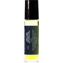 Load image into Gallery viewer, Brother's Apothecary Focus Essential Oil Roll-on