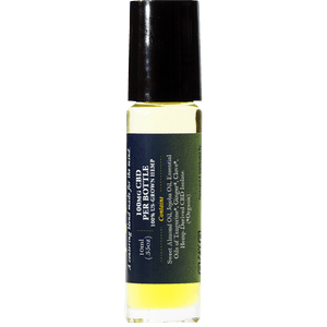 Brother's Apothecary Focus Essential Oil Roll-on