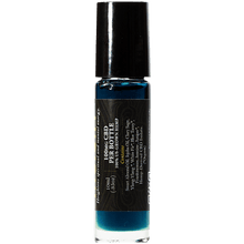 Load image into Gallery viewer, Brother's Apothecary Insight Essential Oil Roll-on