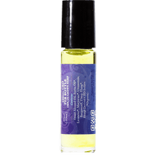 Load image into Gallery viewer, Brother's Apothecary Restful Essential Oil Roll-on