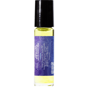 Brother's Apothecary Restful Essential Oil Roll-on