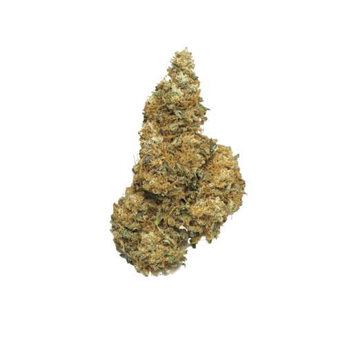 Secret Nature - Diesel Puff Hemp Flower