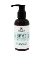 Load image into Gallery viewer, Appalachian Growers - Full Spectrum Hemp Lotion