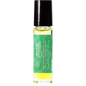 Brother's Apothecary Unwind Essential Oil Roll-on