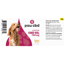 cbdMD Tincture Drops for Dogs
