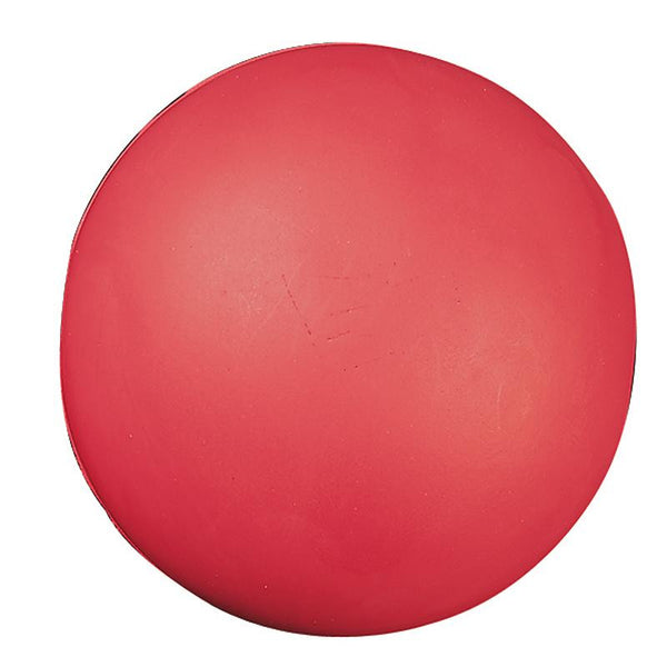 High Density Coated Foam Ball 4in