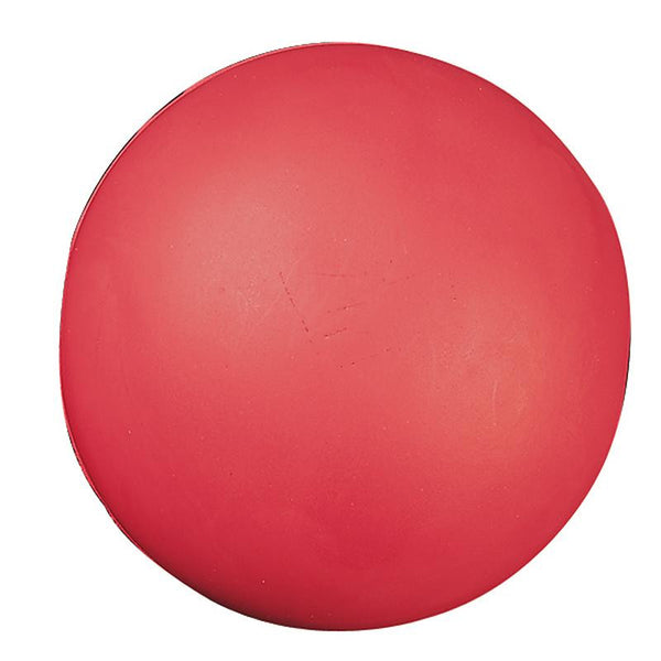 High Density Coated Foam Ball 8in