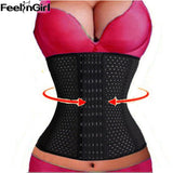 Womens Slimming Workout Body Shaper