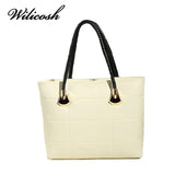 Wilicosh New Women's Hot Shoulder Bag