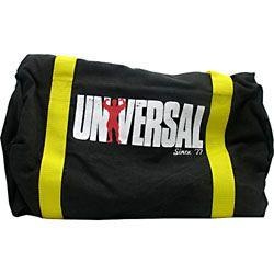 Universal Nutrition Universal Vintage Gym Bag
