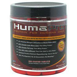 Alr Industries Humapro 300 Tablets - Good Deal Supplements