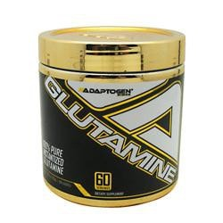 Adaptogen Science Glutamine Unflavored 60 servings