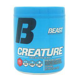 Beast Sports Nutrition Creature Beast Punch