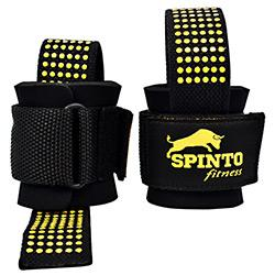 Spinto Fitness Spinto-26 Power Lift Straps