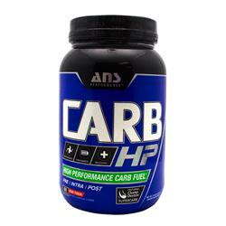 ANS Performance Carb Hp Fruit Fusion 3.6Lb - Good Deal Supplements