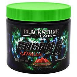 Blackstone Labs Cobra 6P Xtreme Watermeln 60/S - Good Deal Supplements
