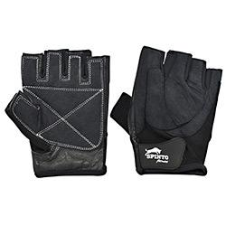 Spinto Fitness Spinto-55 Active Glove - Lrg