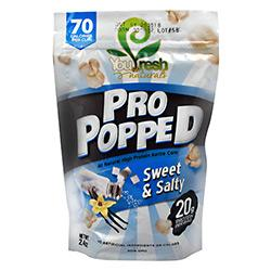 You Fresh Naturals Pro Popped Sweet & Salty 2.4Oz