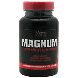 Athletic Xtreme Axcite Magnum 112 Caps - Good Deal Supplements