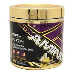 Adaptogen Science Intra Amino Pineapple Coconut 30 Servings