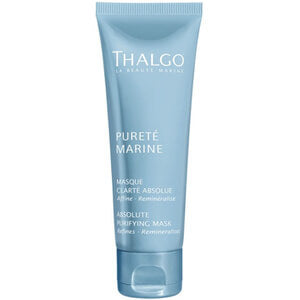 Thalgo Absolute Purifying Mask 1.35 oz