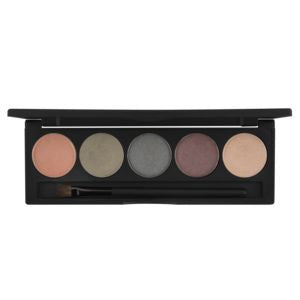 Motives® For La La Court Mineral Eye Shadow Palette