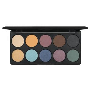 Motives® Mavens Dynasty Palette
