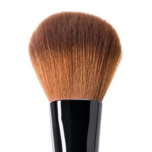 Motives® Powder Brush