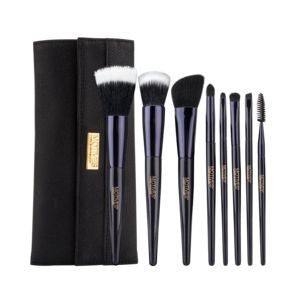 Motives® 8-Piece Deluxe Brush Set