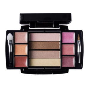 Motives® Compact Beauty