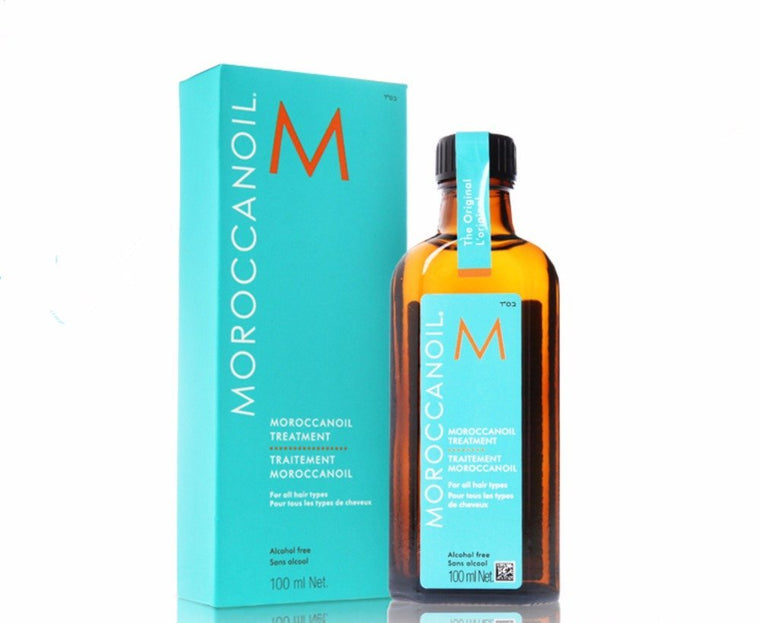 MOROCCANOIL TREATMENT ORIGINAL 3.4 oz