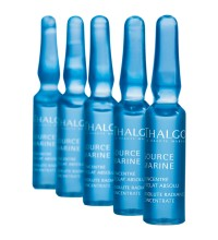 Thalgo Absolute Radiance Concentrate 7 * 1.2ml