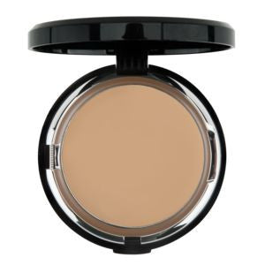 Motives® Supreme Crème Foundation (Multi Colors)
