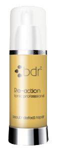BDR Re-action Tonic 50 ml