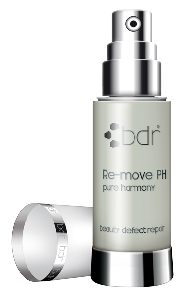 BDR Re-move PH Pure Harmony 100 ml