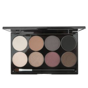 Motives® Mavens Element