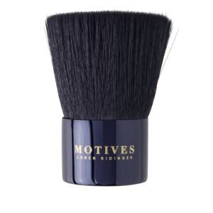 Motives® Kabuki Brush
