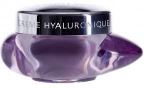 Thalgo Hyaluronic Cream 1.69 oz