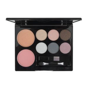 Motives® Boxed Beauty
