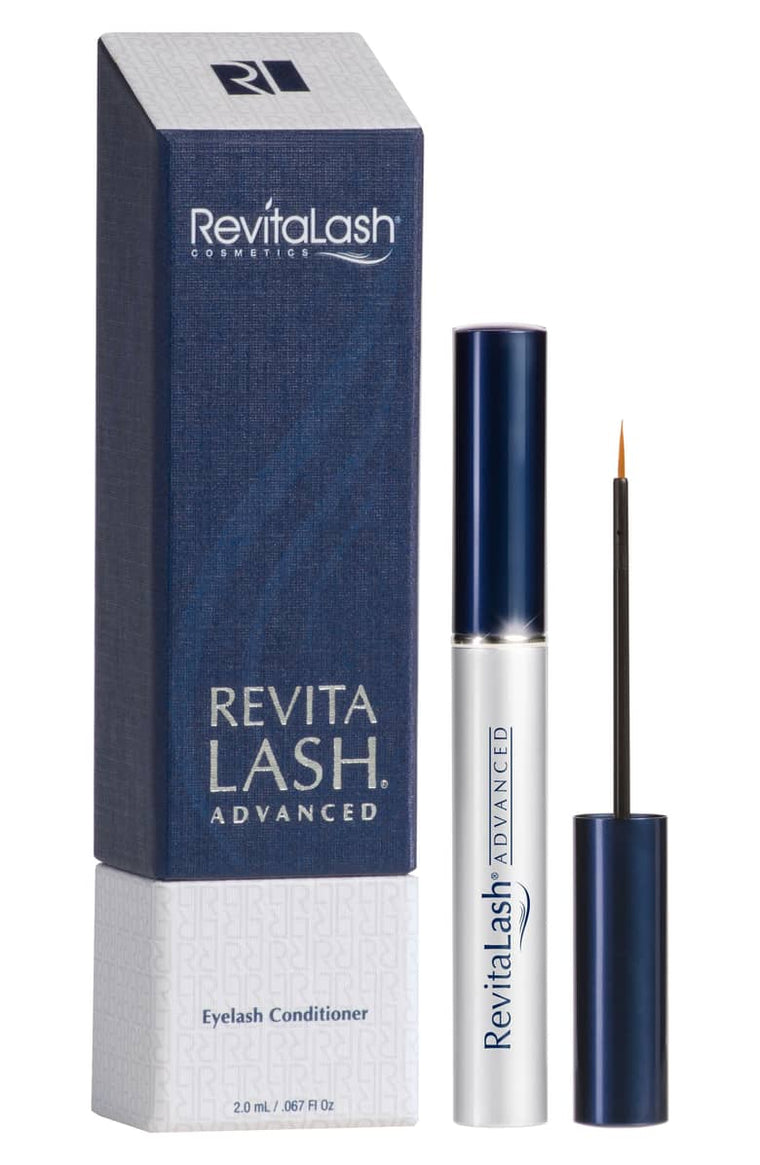 REVITALASH Eyelash Conditioner 1mL