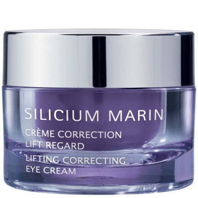 Thalgo Silicium Lifting Correcting Eye Cream .51oz
