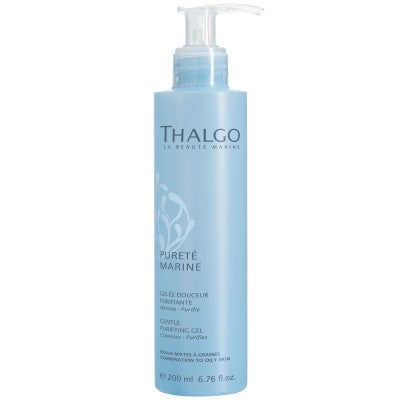 Thalgo Gentle Purifying Gel 6.76