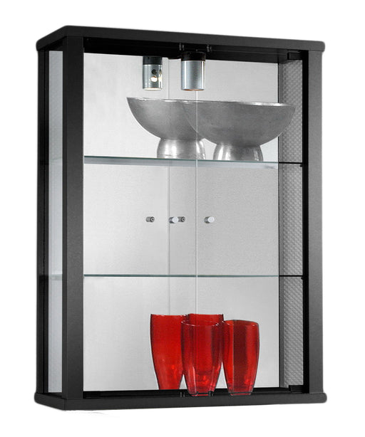 Raum Living | Selby Wall Display Cabinet