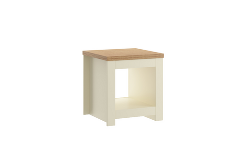 Raum Living | Winchester Lamp Table