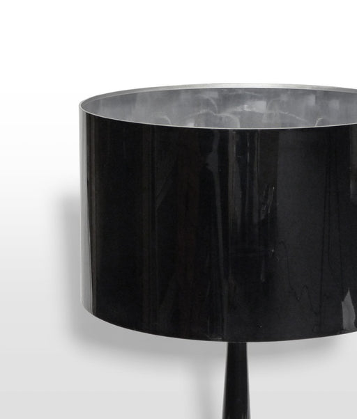Oscuro Table Lamp