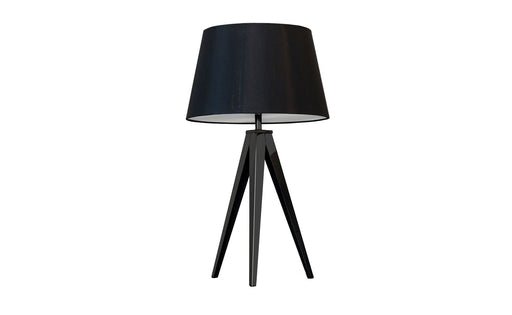 Raum Living | Tri Table Lamp